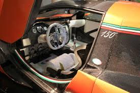 lexus van karton tirrito ayrton r italiaans knutselwerk met een bmw hart autoblog nl