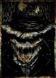 Scarecrow Batman Halloween Costume 25 Scarecrow Batman Ideas Jonathan Crane