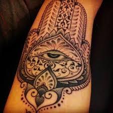 buddha tattoo tattooimages biz