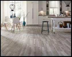 Wood Flooring Supplies Home Decor Flooring Supplies