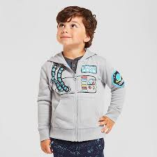 Toddler Astronaut Halloween Costume Halloween Costumes Toddlers Sensory Sensitivity