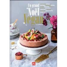livre de cuisine traditionnelle livre cuisine vins recevoir cuisine recettes cuisine