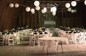 wedding venues ny mkj farm barn weddings venue deansboro ny weddingwire bbq