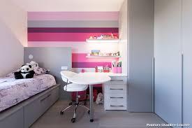 chambre a coucher des enfants peinture chambre coucher with contemporain chambre d enfant