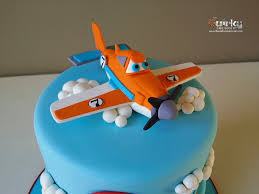planes cake dusty planes cakes the cake society
