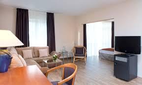 design hotel hannover wyndham hannover hotel rooms near fair