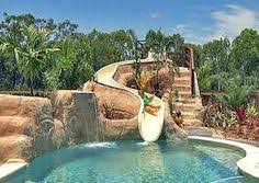 awesome backyard pools mesmerizing awesome pools backyard with interior home ideas color