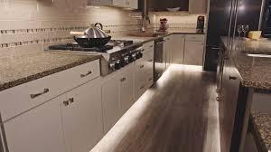 Laminate Flooring In Kitchen by Pulte Kitchen Throwdown Featuring Mohawk Laminate Youtube