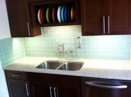 kitchen backsplash stick on peel and stick backsplash tiles reviews faux painted tile