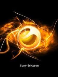 Wallpaper Bergerak Sony Xperia   wallpaper hp wallpaper hp logo sony erricson