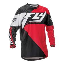 one industries motocross gear combo blue one youth motocross gear combos industries carbon kit