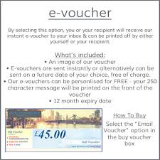 hotel gift certificates hotelvouchershop hotel gift cards