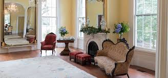 historic home interiors bragg mitchell mansion historic home mobile alabama