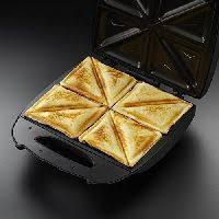 Best Sandwich Toasters With Removable Plates Sandwich Makers Best Buys U0026 Buying Guide From Pain Free Shopping