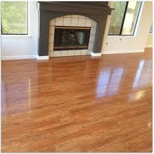 Laminate Flooring Pros And Cons Engineered Wood Vs Laminate Hardwood Flooring Pros And Cons Floors
