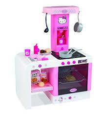 jeux de cuisine hello smoby 024195 jeu d imitation cuisine hello