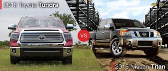 nissan titan vs toyota tacoma tundra vs pictures to pin on pinterest pinsdaddy