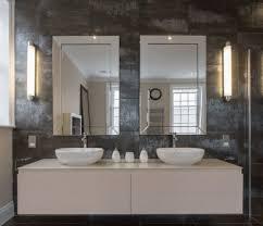 20 unique bathroom mirror ideas design diy recently