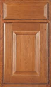 60 best kitchen cabinet door styles images on pinterest cabinet