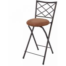 bar stools amazing excellent bar stools without backs backless