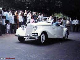 classic mercedes models vintage u0026 classic mercedes benz cars in india team bhp
