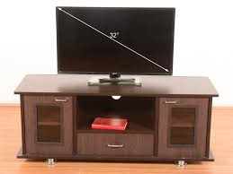Sell Used Furniture Etienne Tv Unit Buy And Sell Used Furniture And Appliances Online