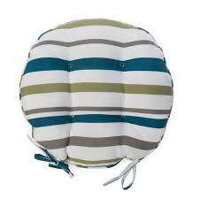 18 Inch Round Outdoor Chair Cushions Best 25 Outdoor Seat Cushions Ideas On Pinterest Bench Seat