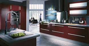 avis cuisine hygena beau cuisine hygena avis luxe accueil idées
