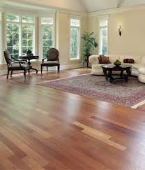 america s wood laminate floors wood flooring in miami