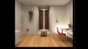 kotorinosu room escape game e x i t walkthrough youtube