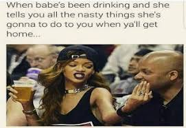 Memes Twitter - 24 of the best memes from black twitter funny gallery