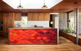 Amazing Interiors Kitchen Interiors Design Caruba Info