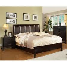 three piece bedroom set cheap 3 piece bedroom sets