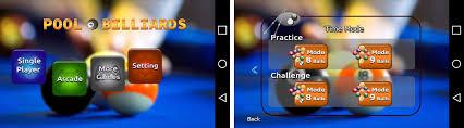 8 pool apk mania pool table pro free 2016 apk version 1 0 0