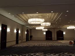 Commercial Lighting Company T H Mize Electric Company Loganville Georgia Proview
