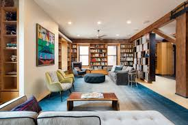 lim home design renovation works residential u2014 studio ai architects
