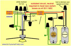 buticker wiring diagram diagram wiring diagrams for diy car repairs