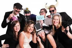 wedding backdrop hire melbourne something special photo booth 4h package weddingbuzz au market