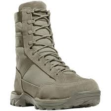 danner military winter boots mount mercy university