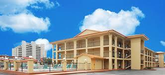 Comfort Inn Ft Walton Beach Fairway Inn Fort Walton Beach Fl Hotel Emerald Coast Hotel