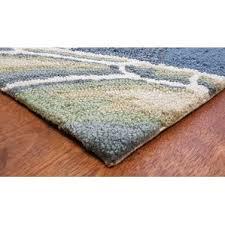 nautical outdoor rugs you u0027ll love wayfair