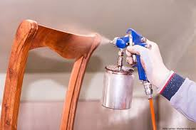 best hvlp for spraying cabinets best hvlp spray gun your guide to the best hvlp sprayer