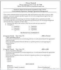 templates for resumes microsoft word microsoft word templates resume artemushka