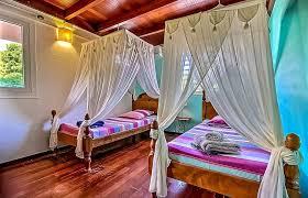 chambre guadeloupe location villa luxe fleur de canne guadeloupe pointe