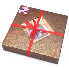 butterfly gifts gifts of
