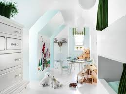 Small Bedroom For Two Toddlers Boys Room Ideas And Bedroom Color Schemes Hgtv
