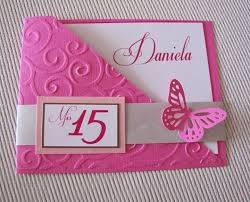 invitaciones para quinceanera invitaciones para 15 años cards quinceanera ideas