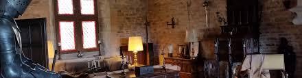 chambre d hote de charme cordes sur ciel maison bakea chambres d hôtes de charme et de caractère