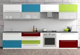repeindre sa cuisine je décide de repeindre sa cuisine couleurs peinture application