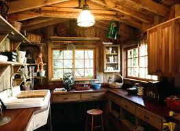 pole barn interior designs u2013 purchaseorder us
